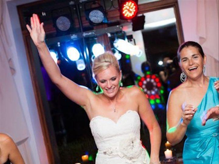 Tmx 1352414895895 Livasy0545 Saint Charles, MO wedding dj