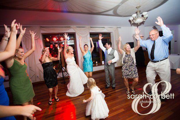 Tmx 1352414896927 Livasy0546 Saint Charles, MO wedding dj