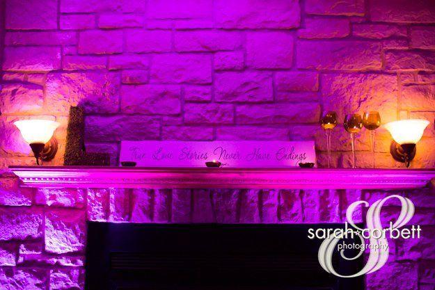 Tmx 1352414897998 Livasy0579 Saint Charles, MO wedding dj