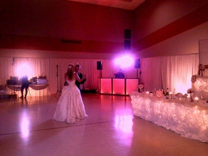 Tmx 1417442018945 1374218665892476755780875163365n Saint Charles, MO wedding dj