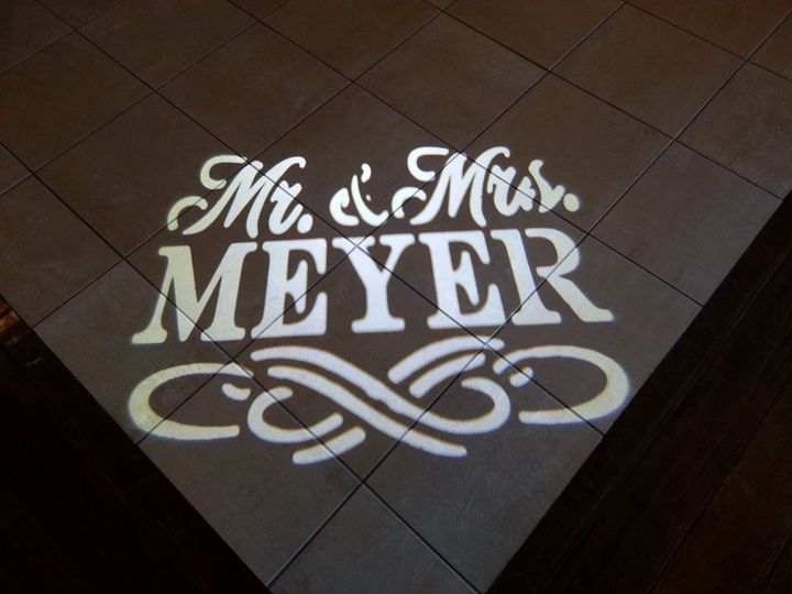 Tmx 1417442052584 107128768622335637883364668493336149771683n Saint Charles, MO wedding dj