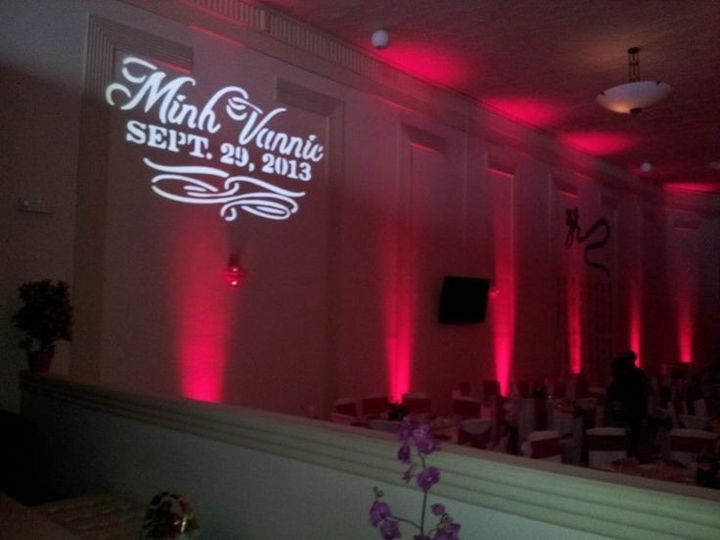 Tmx 1417442056946 Db73b71b4117922e97b4e562e2f5729f Saint Charles, MO wedding dj