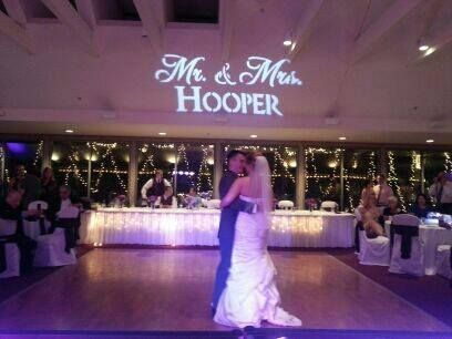 Tmx 1417442058774 Dfc5dfc6d0911879c0c4264ff8011771 Saint Charles, MO wedding dj