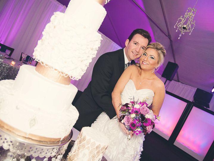 Tmx Harrys 220 51 411897 Saint Charles, MO wedding dj