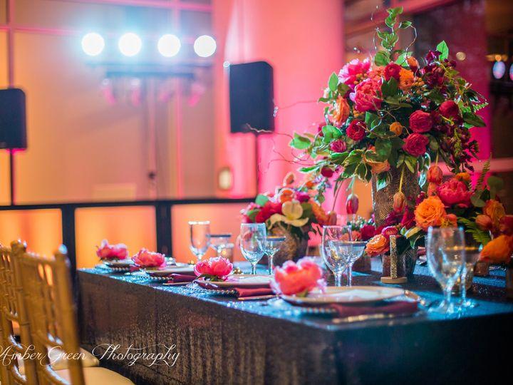 Tmx Magnolia Styled Wedding 69 X2 51 411897 Saint Charles, MO wedding dj