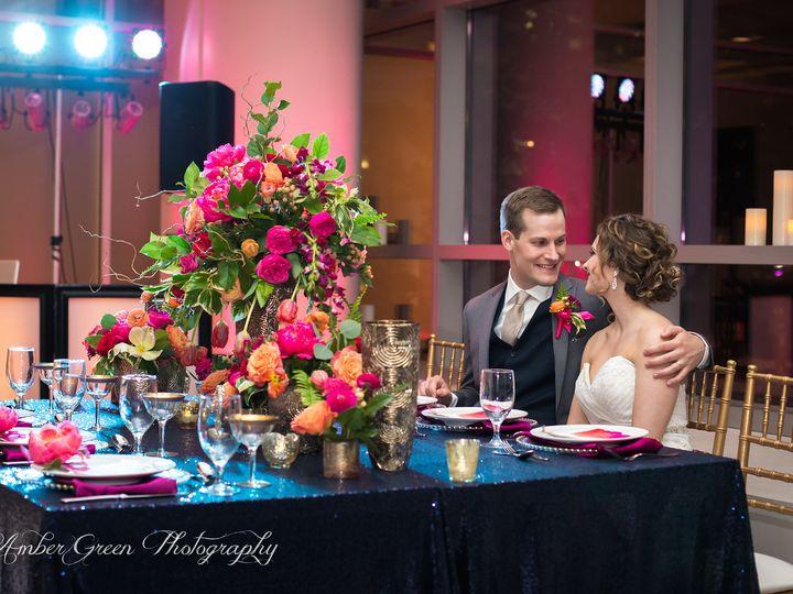 Tmx Magnolia Styled Wedding 71 X2 51 411897 Saint Charles, MO wedding dj