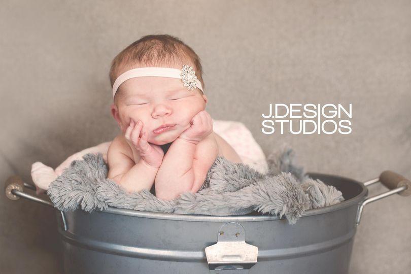 J. Design Studios