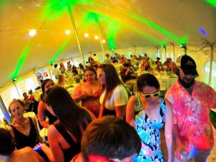 Tmx 1345810333292 401021348131615209212725026502n Montpelier, Vermont wedding dj