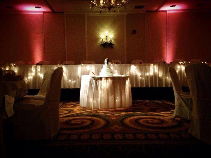 Tmx 1396024480438 Butler Montpelier, Vermont wedding dj