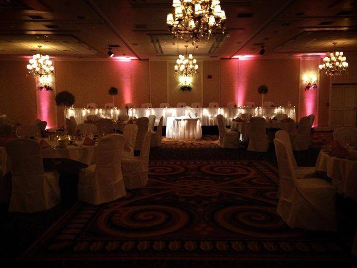 Tmx 1396024483044 Butler Montpelier, Vermont wedding dj