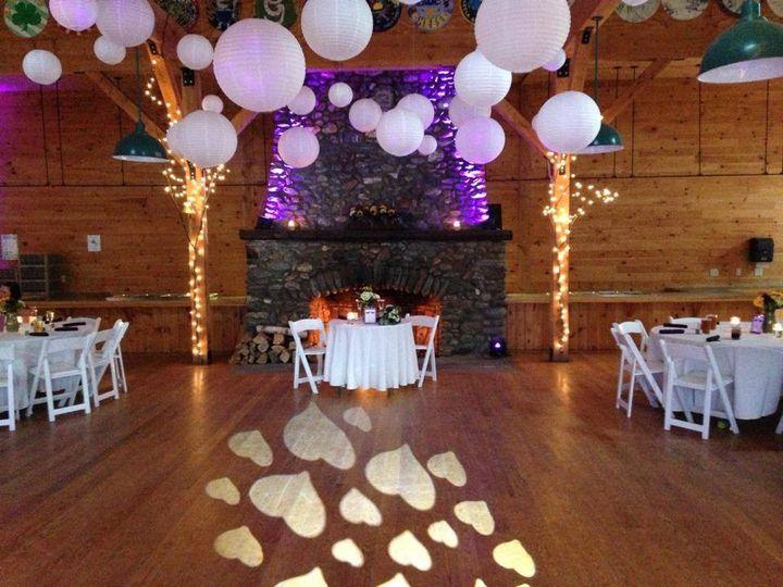 Tmx 1396024759436  Montpelier, Vermont wedding dj
