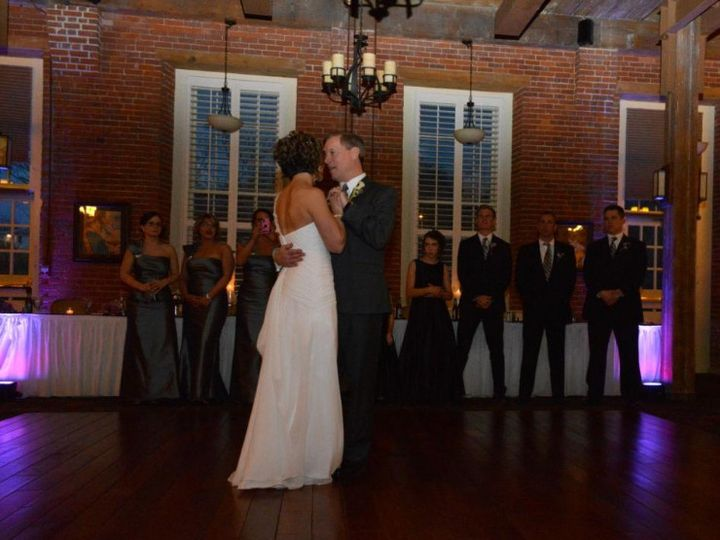 Tmx 1396024964620 Temptemptemp Montpelier, Vermont wedding dj