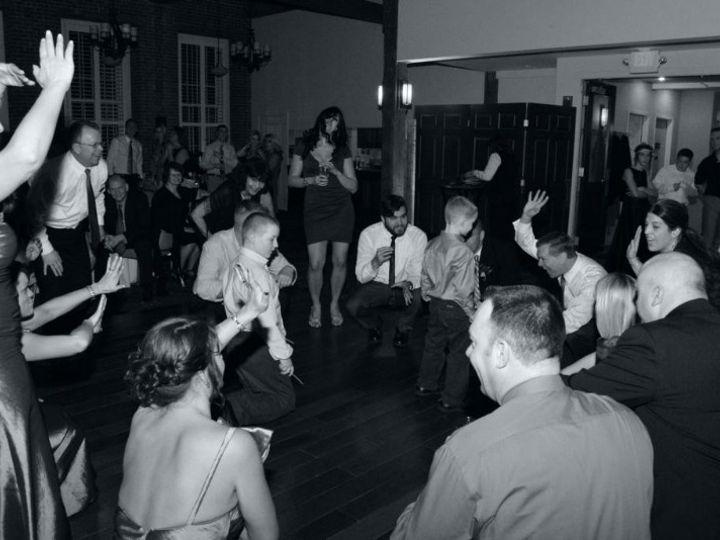 Tmx 1396024967213 Temptemptemp Montpelier, Vermont wedding dj