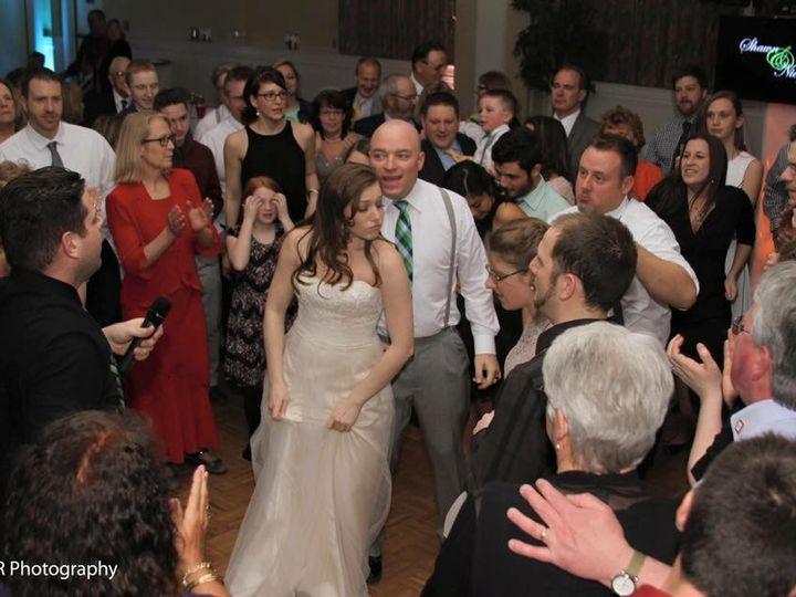 Tmx 1440093690809 15106399294653204091693757169412927617359n Montpelier, Vermont wedding dj