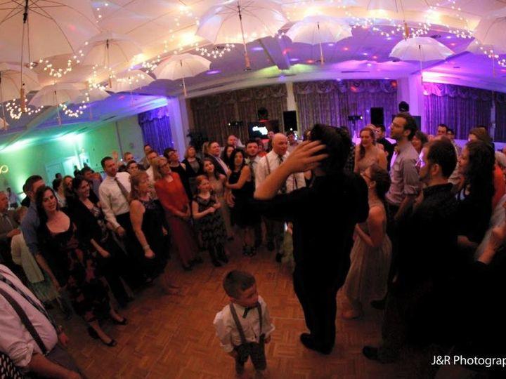 Tmx 1440093706000 111403599294652970758383014294158753949899n Montpelier, Vermont wedding dj