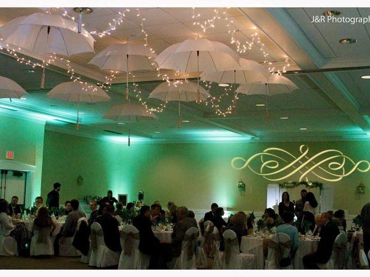 Tmx 1440093709604 111412759294640537426293487722343638842592n Montpelier, Vermont wedding dj