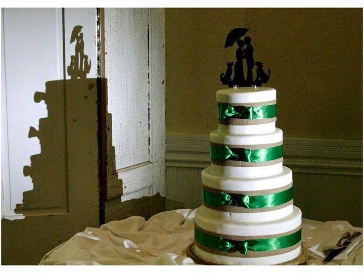 Tmx 1440093720603 111782169294645570759128687690675797053113n Montpelier, Vermont wedding dj