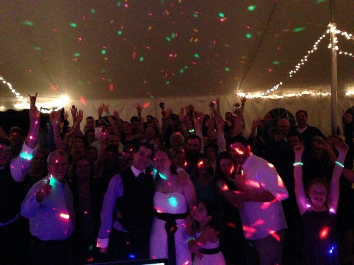 Tmx 1440094168200 19599738268427906714235642664181338710640n Montpelier, Vermont wedding dj