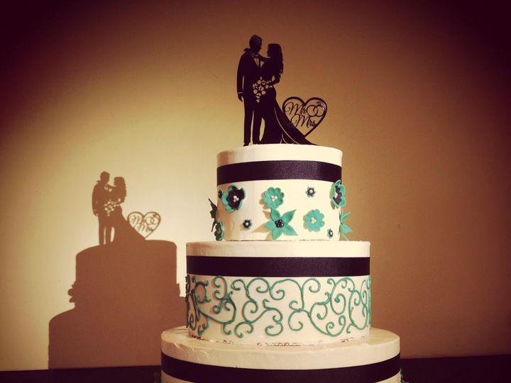 Tmx 1440094174318 103838968226671877556508543003200286373228n Montpelier, Vermont wedding dj