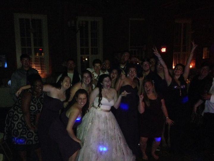 Tmx 1440094199982 106130468316827668540927076998942098631716n Montpelier, Vermont wedding dj