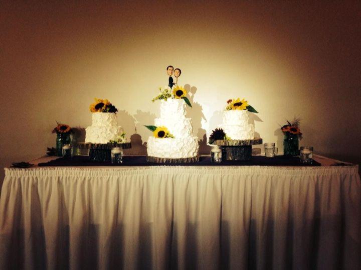 Tmx 1440094204102 106267368070366726520357714173265886944632n Montpelier, Vermont wedding dj