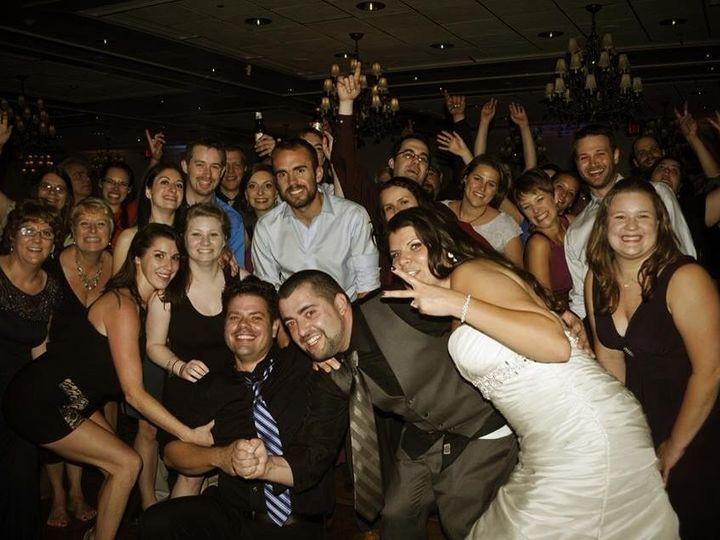 Tmx 1440094206949 106653768350618998495128759563448766209771n Montpelier, Vermont wedding dj