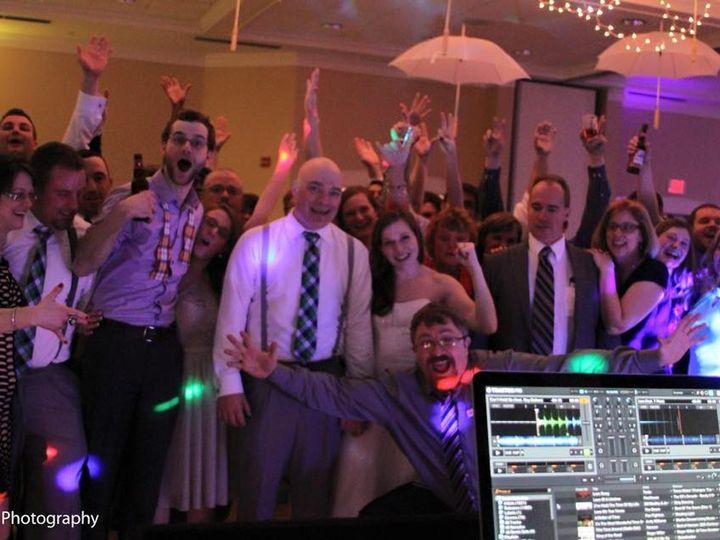 Tmx 1440094214983 110634729294534704103547112212056212216572n Montpelier, Vermont wedding dj