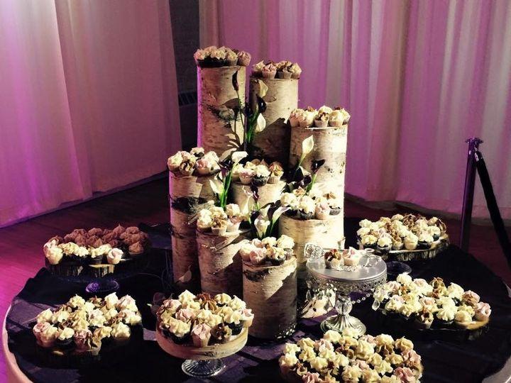 Tmx 1440094229312 111562049270488073174874386949881147922757n Montpelier, Vermont wedding dj