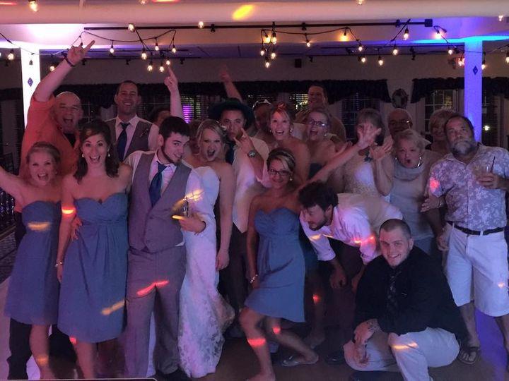 Tmx 1440094233093 111694849738950359661978985561903681724283n Montpelier, Vermont wedding dj