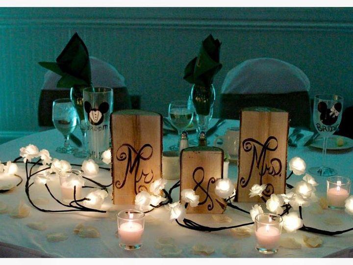Tmx 1440094236081 111748829294647670758912751407356186773959n Montpelier, Vermont wedding dj
