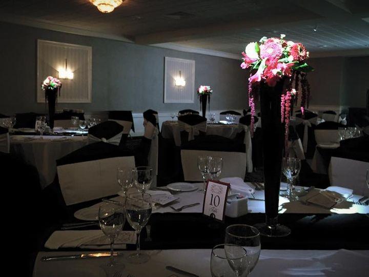 Tmx 1440094248135 114287279499505383606473992277962452288959n Montpelier, Vermont wedding dj