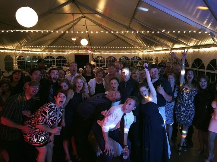 Tmx 1440094257082 117094019649769968580012919733676996130409n Montpelier, Vermont wedding dj