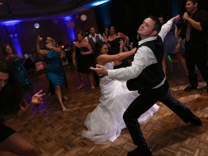 Tmx 1440100375719 101762437481078818782484545566453174591796n Montpelier, Vermont wedding dj
