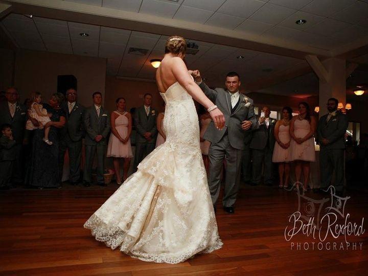 Tmx 1440100379443 101779767510262915864071157030652836202792n Montpelier, Vermont wedding dj