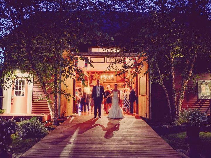 Tmx 1440427840858 1122520410205678774702076464740499824743336n Montpelier, Vermont wedding dj