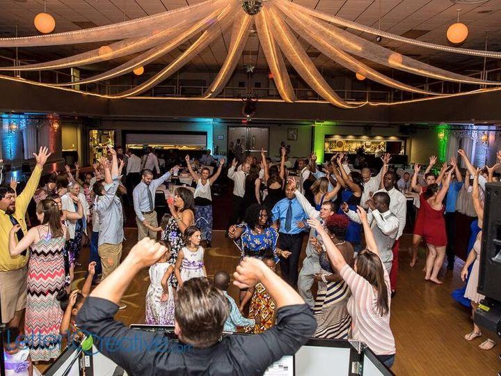 Tmx 1440427975628 11873758102074419704734685587567850978701021n Montpelier, Vermont wedding dj