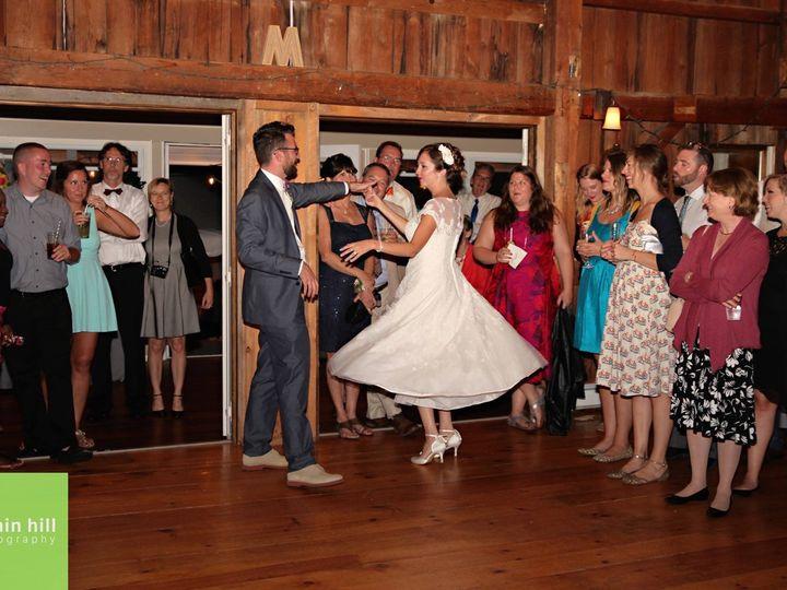 Tmx 1442941872102 11259905102065505163746121771519911o Montpelier, Vermont wedding dj