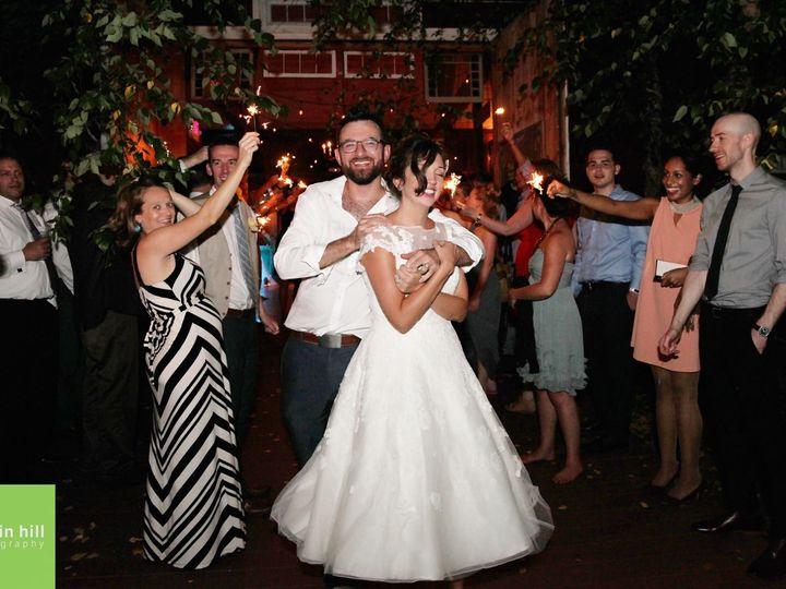 Tmx 1442941882479 1202568010206550516654619126752959o Montpelier, Vermont wedding dj