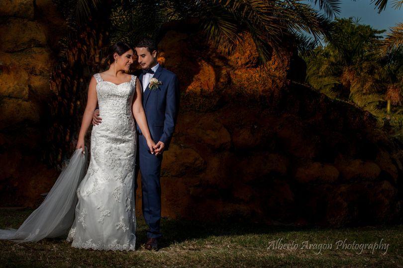 Alberto Aragon Photography