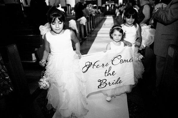 Tmx 1317937421022 Herecomesthebride Brooklyn wedding jewelry