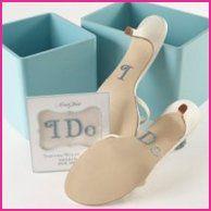 Tmx 1317937607366 I20do20Rhinestones20for20Shoes20web Brooklyn wedding jewelry