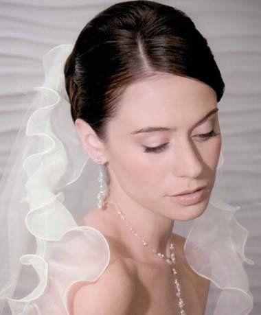 Tmx 1317937684225 24502 Brooklyn wedding jewelry