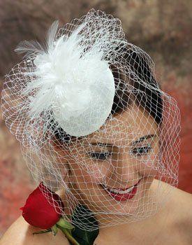Tmx 1317937737100 7888 Brooklyn wedding jewelry