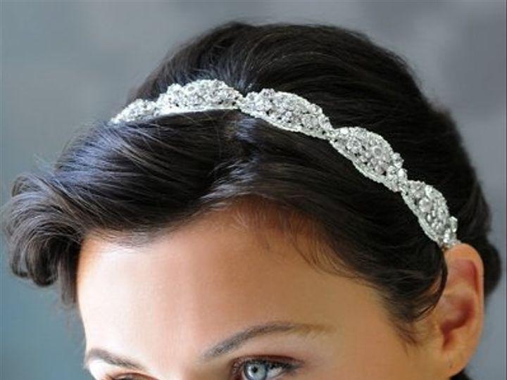 Tmx 1317937771413 A5340 Brooklyn wedding jewelry