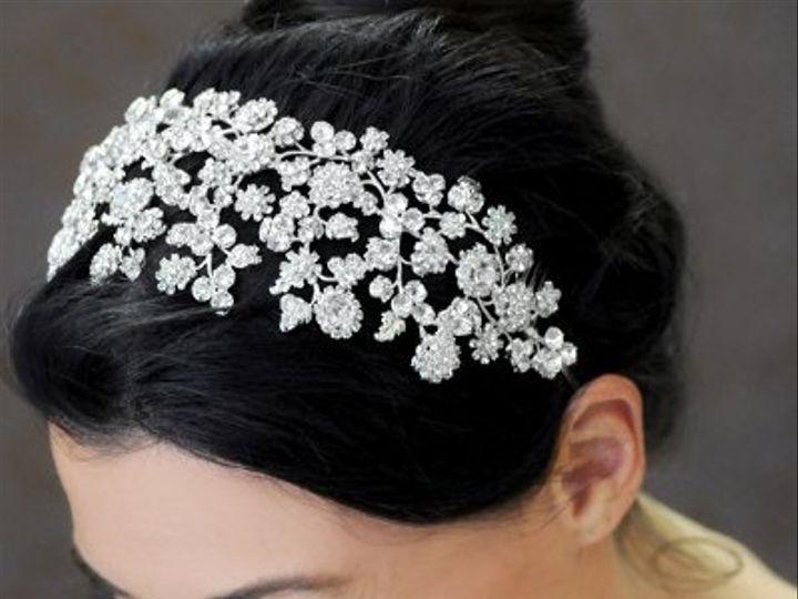 Tmx 1317937810491 051b2a9ccc04630bf3ff6d25302df48b Brooklyn wedding jewelry