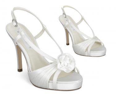 Tmx 1317937848022 12 Brooklyn wedding jewelry