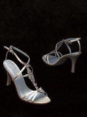 Tmx 1317937861991 Alicia149med Brooklyn wedding jewelry