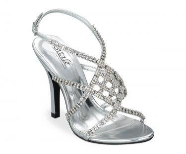 Tmx 1317937877053 Broadway Brooklyn wedding jewelry