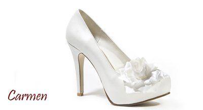 Tmx 1317937889085 Carmen2 Brooklyn wedding jewelry