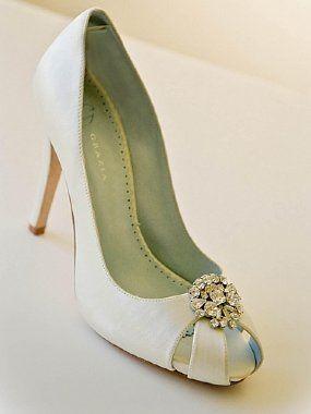 Tmx 1317937928335 Valentinestill135med Brooklyn wedding jewelry